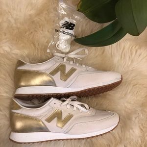 ✨BRAND NEW! Women's NEW BALANCE 620 Sneakers